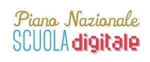 logo piano nazionale digitale